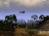 capture du jeu : Darkfall New Dawn_11