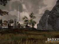 capture du jeu : Darkfall New Dawn_12