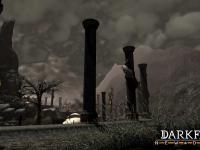 capture du jeu : Darkfall New Dawn_13