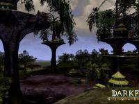 capture du jeu : Darkfall New Dawn_14