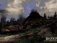 capture du jeu : Darkfall New Dawn_15