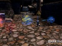 capture du jeu : Darkfall New Dawn_17
