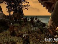 capture du jeu : Darkfall New Dawn_18