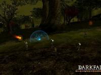 capture du jeu : Darkfall New Dawn_19