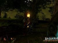 capture du jeu : Darkfall New Dawn_20