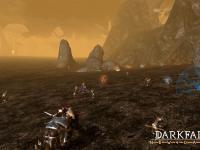 capture du jeu : Darkfall New Dawn_22