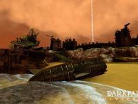 capture du jeu : Darkfall New Dawn_23