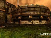 capture du jeu : Darkfall New Dawn_24