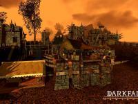 capture du jeu : Darkfall New Dawn_25