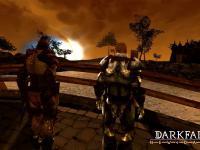 capture du jeu : Darkfall New Dawn_26