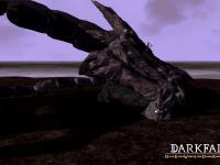 capture du jeu : Darkfall New Dawn_27
