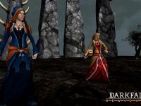 capture du jeu : Darkfall New Dawn_28