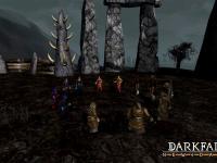 capture du jeu : Darkfall New Dawn_29