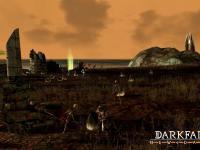 capture du jeu : Darkfall New Dawn_31