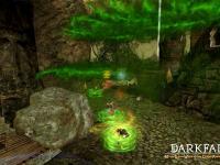 capture du jeu : Darkfall New Dawn_32