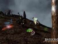 capture du jeu : Darkfall New Dawn_33