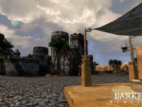 capture du jeu : Darkfall New Dawn_35