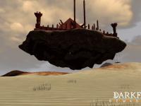 capture du jeu : Darkfall New Dawn_38