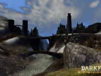 capture du jeu : Darkfall New Dawn_39