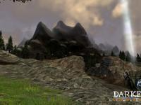 capture du jeu : Darkfall New Dawn_40