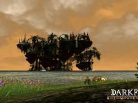 capture du jeu : Darkfall New Dawn_41