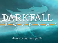 capture du jeu : Darkfall New Dawn_42