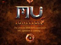 capture du jeu : MU Ignition_5