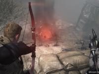 capture du jeu : Metal Gear Survive_10