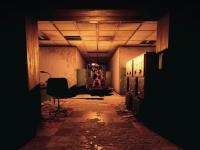 capture du jeu : Rust_1