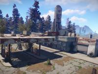 capture du jeu : Rust_9