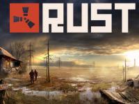 capture du jeu : Rust_11