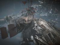 capture du jeu : Ascent Infinite Realm_6