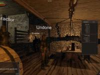 capture du jeu : The Saga of Lucimia_4