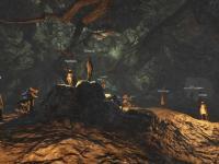 capture du jeu : The Saga of Lucimia_7