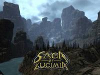 capture du jeu : The Saga of Lucimia_11