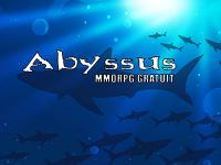 capture du jeu : Abyssus_0