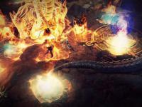 capture du jeu : Lineage Eternal_12