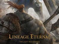 capture du jeu : Lineage Eternal_13