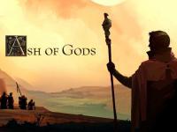 capture du jeu : Ash of Gods_9