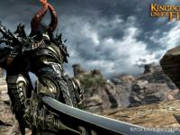 capture du jeu : Kingdom Under Fire 2_3