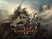 capture du jeu : Kingdom Under Fire 2_13