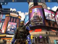 capture du jeu : Shadowgun Legends_6