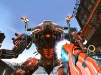 capture du jeu : Shadowgun Legends_7