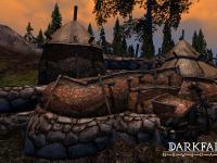capture du jeu : Darkfall New Dawn_43