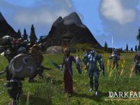 capture du jeu : Darkfall New Dawn_45