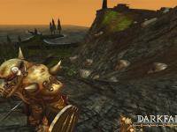 capture du jeu : Darkfall New Dawn_46