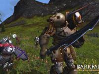 capture du jeu : Darkfall New Dawn_47