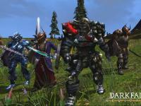 capture du jeu : Darkfall New Dawn_48