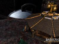 capture du jeu : Darkfall New Dawn_49