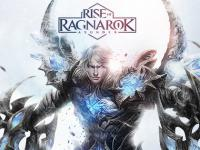 capture du jeu : Rise of Ragnarok - Asunder_5